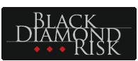 Black Diamond Risk