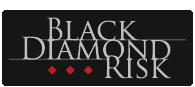 Black Diamond Risk